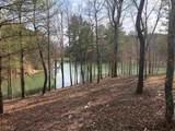 174R Lake Lecroy - Photo 1