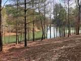 174R Lake Lecroy - Photo 2