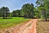 0 Crooked Creek Rd - Photo 10
