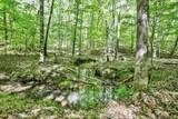 0 Crooked Creek Rd - Photo 12