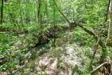 0 Crooked Creek Rd - Photo 17
