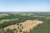 0 Crooked Creek Rd - Photo 19