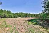 0 Crooked Creek Rd - Photo 4