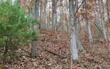 0 Woods Of Hunter - Photo 13
