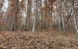 0 Woods Of Hunter - Photo 3