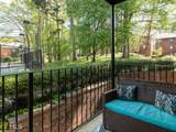 6851 Roswell Rd - Photo 14