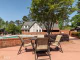 6851 Roswell Rd - Photo 19