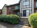 6851 Roswell Rd - Photo 2