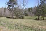 1501 Fincherville Rd - Photo 34