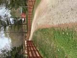 1501 Fincherville Rd - Photo 35