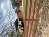 1501 Fincherville Rd - Photo 36