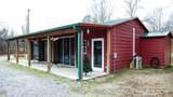 1501 Fincherville Rd - Photo 45