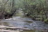 2305 County Road 620 - Photo 11