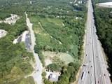 0 Blair Bridge - Photo 7