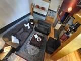 267 Peters St - Photo 3