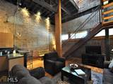 267 Peters St - Photo 5