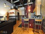 267 Peters St - Photo 7