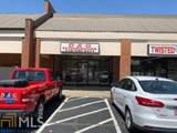 92114 Boothe's Crossing Shopping Center - Photo 16