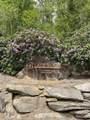 0 Black Rock Est - Photo 7