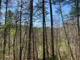 0 Cedar Rd - Photo 1