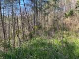 0 Cedar Rd - Photo 10