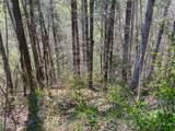 0 Cedar Rd - Photo 11