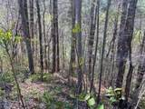 0 Cedar Rd - Photo 12