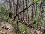 0 Cedar Rd - Photo 13
