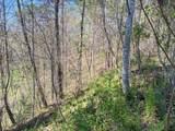 0 Cedar Rd - Photo 15
