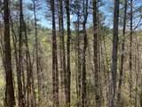 0 Cedar Rd - Photo 3