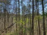 0 Cedar Rd - Photo 4