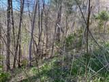 0 Cedar Rd - Photo 6