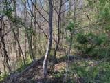 0 Cedar Rd - Photo 8