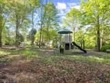 301 Oak Ridge Draive - Photo 13