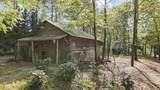 301 Oak Ridge Draive - Photo 15