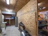 301 Oak Ridge Draive - Photo 16