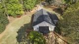 301 Oak Ridge Draive - Photo 17