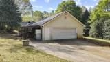 301 Oak Ridge Draive - Photo 18