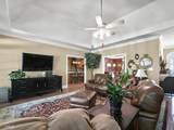 301 Oak Ridge Draive - Photo 27