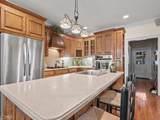 301 Oak Ridge Draive - Photo 28