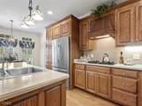 301 Oak Ridge Draive - Photo 29