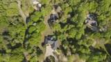 301 Oak Ridge Draive - Photo 3