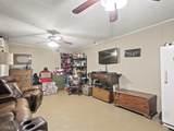 301 Oak Ridge Draive - Photo 53