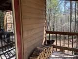 1690 Dean Mountain Rd - Photo 3