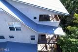 694 County Rd 693 - Photo 32