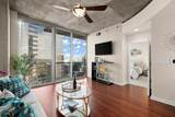 3324 Peachtree Rd - Photo 9