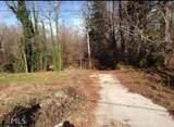2527 Gillsville - Photo 2