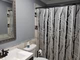 404 Brookshire Dr - Photo 12