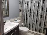 404 Brookshire Dr - Photo 13