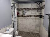 404 Brookshire Dr - Photo 14